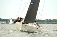 2015 NYYC Annual Regatta C 362