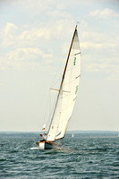 2015 NYYC Annual Regatta E 1123