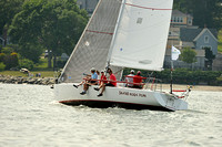 2015 NYYC Annual Regatta A 1360