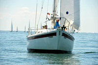 2015 Cape Charles Cup A 264