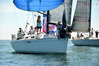 2015 Cape Charles Cup A 892