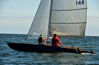 2015 Roton Point Multihull Regatta 335