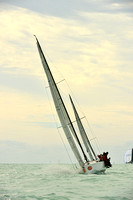 2016 Key West Race Week A_0931
