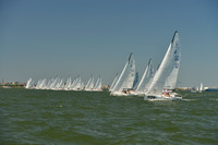 2017 Charleston Race Week A_1071