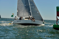 2017 NYYC Annual Regatta A_1742