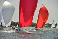 2014 Charleston Race Week B 943