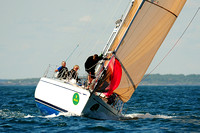 2014 NYYC Annual Regatta C 1376
