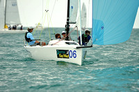 2015 Key West Race Week B 249