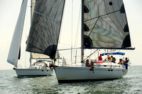 2014 Cape Charles Cup A 1204