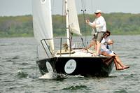 2015 NYYC Annual Regatta A 557