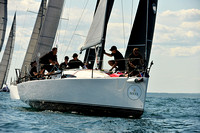 2015 NYYC Annual Regatta C 1386