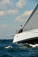 2015 Block Island Race Week A 1236