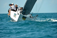 2015 Key West Race Week D 732