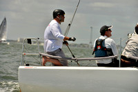 2018 Charleston Race Week A_2178