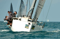 2015 Key West Race Week D 009