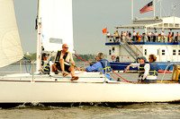 2014 NY Architects Regatta 1168