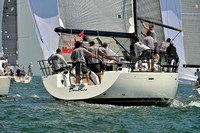 2014 Charleston Race Week D 281