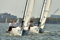 2014 Charleston Race Week D 1673