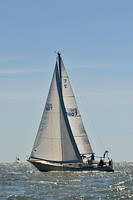 2014 Southern Bay Race Week D 376