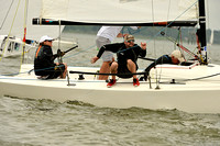 2015 Charleston Race Week A_1170