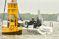 2015 Charleston Race Week A_0613