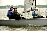 2015 Charleston Race Week A_0759