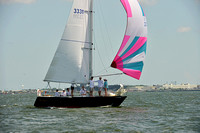 2015 Southern Bay Race Week A 1048