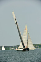 2015 NYYC Annual Regatta A 1211