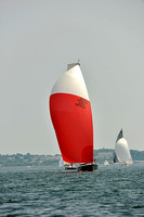 2015 NYYC Annual Regatta A 186