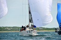 2015 Block Island Race Week K 1054