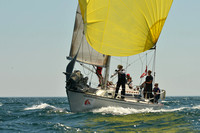 2015 Block Island Race Week B 569