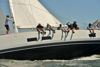 2017 Charleston Race Week A_0944