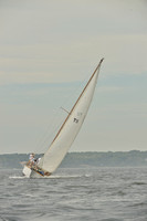 2017 NYYC Annual Regatta C_0289