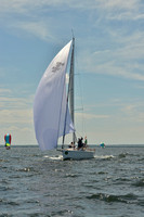 2017 NYYC Annual Regatta A_2773