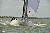 2018 Charleston Race Week B_0976