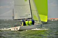 2018 Charleston Race Week A_3122