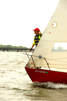 2014 NY Architects Regatta 130