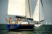 2014 Cape Charles Cup A 1428