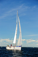 2014 Vineyard Race A 1840