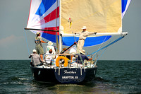 2014 Cape Charles Cup A 841