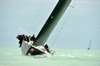 2016 Key West Race Week A_0239