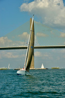 2017 St Petersburg Habana Race_0916