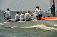 2017 Charleston Race Week B_0129