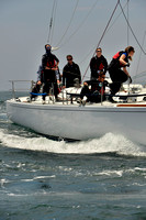 2017 Block Island Race Week D_0867