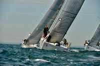 2017 Block Island Race Week C_0331