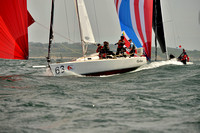 2017 Block Island Race Week A_0852