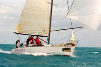 2012 Key West Race Week A 1354