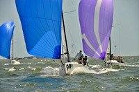 2018 Charleston Race Week A_1553