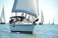 2015 Cape Charles Cup A 968