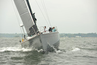 2015 Vineyard Race A 1653